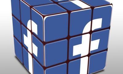 facebook habits