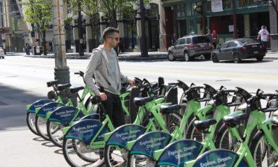 green sharing economy