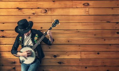 music career digital