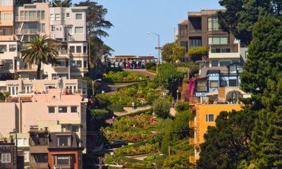 A nonprofit startup from the Bay Area is hoping to halt gentrification by encouraging tech companies to lend a hand