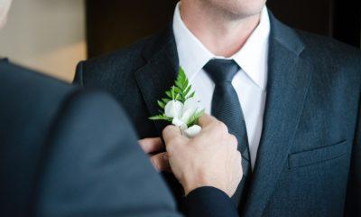 technology, weddings