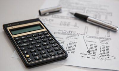 blockchain accounting, fraud, PayPie