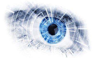 ai understanding eye