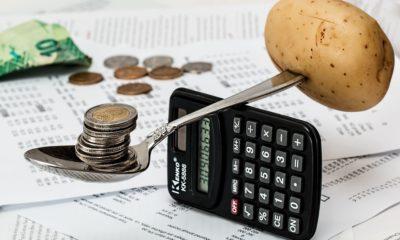 income economy