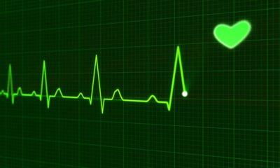 machine learning diseases