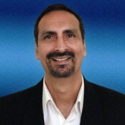 blockchain, accounting, fraud, PayPie, Nick Chandi