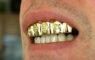 tech dental industry