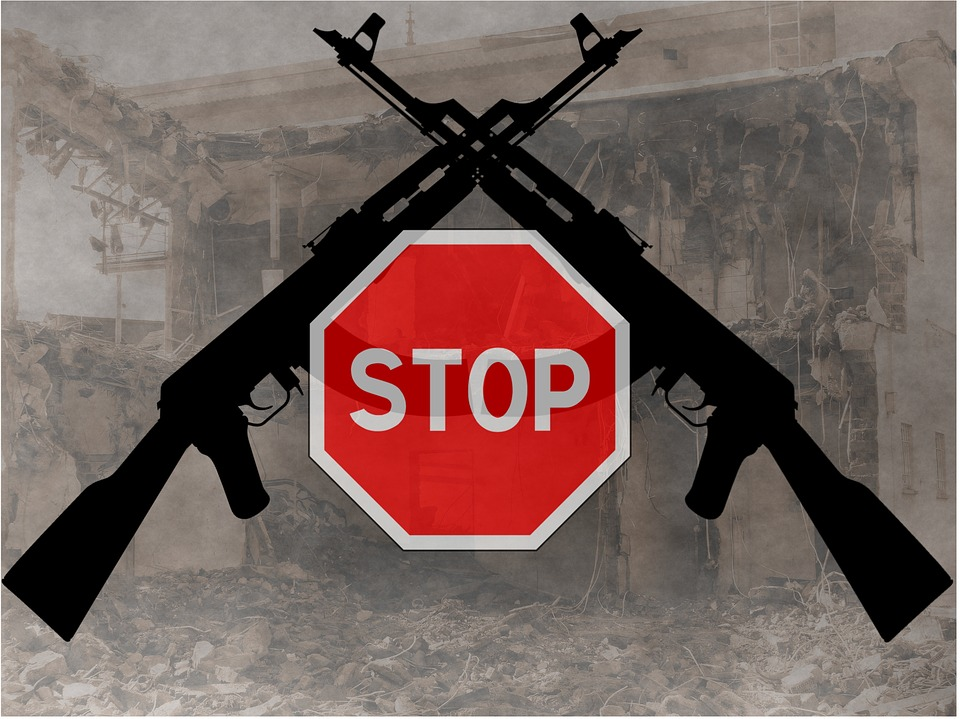 social media anti-terrorism
