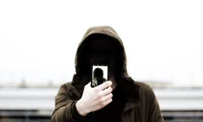 Privacy in the age of performance crime fighting