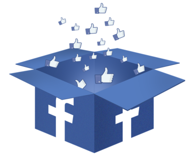 social media unconscious