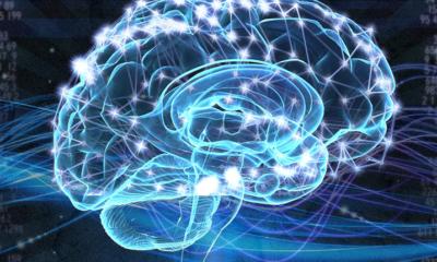 AI, Musk, neuralink, healthtech, neurotechnology
