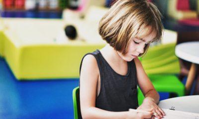 motivation intelligence children