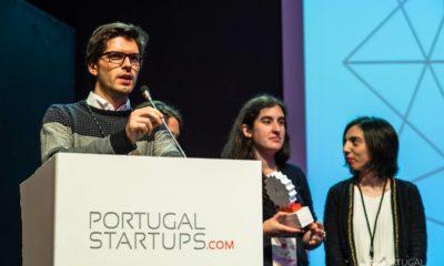 portugal startups