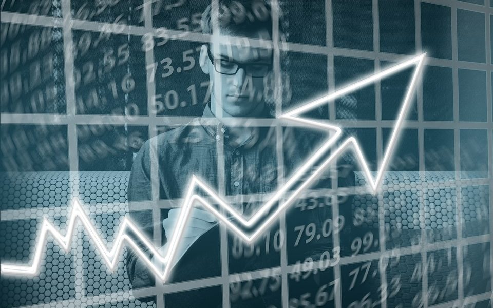 stock performance prediction