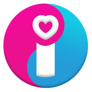Activity dating app