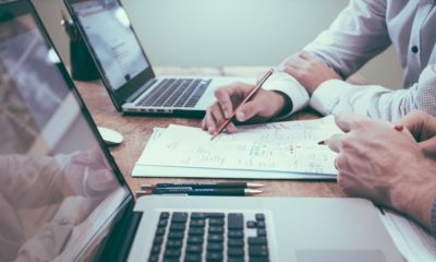 workplace collaboration communication