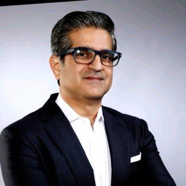 Pakistani Entrepreneurial Ecosystem