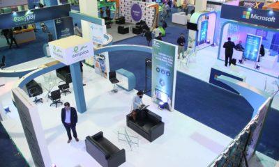 pakistan tech startup ecosystem