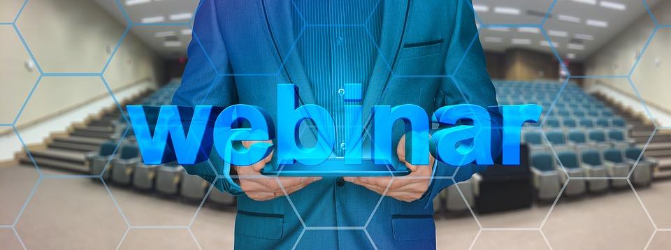 webinar next web