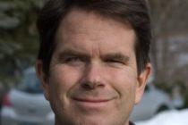 Mark Agnew
