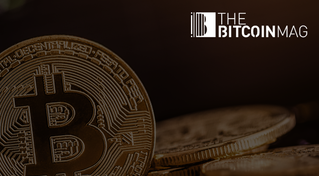 bitcoin mag