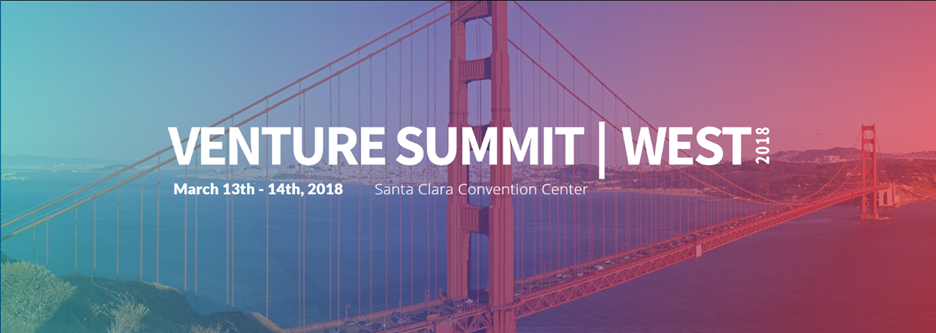 venture summit west