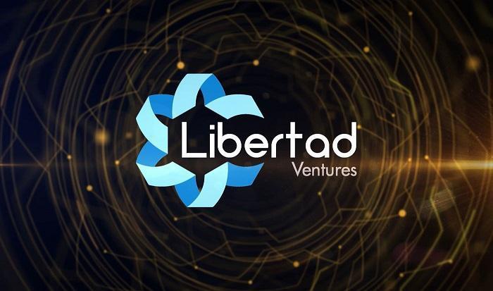 mossad invest startups