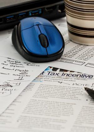 tax refund delay