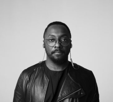 will.i.am startups
