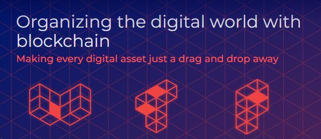 digital assets monetize