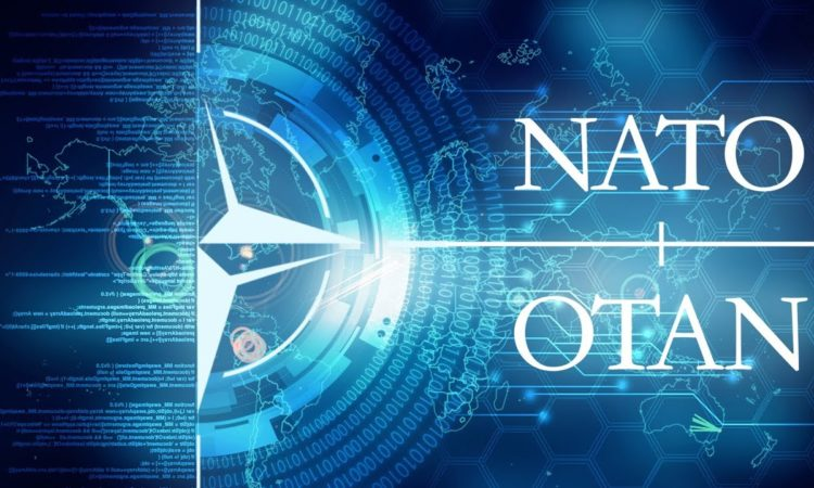 fbi nato cybersecurity