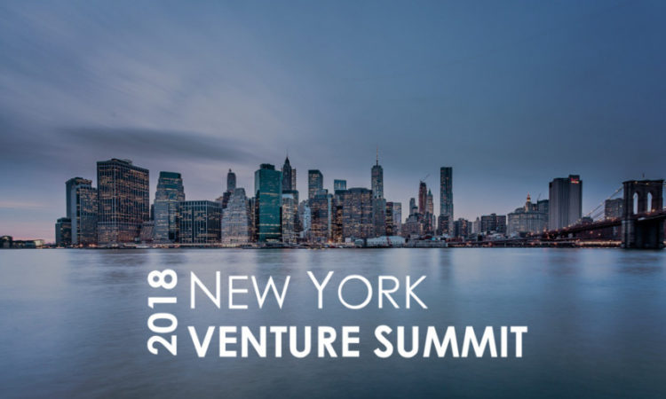 new york venture summit early bird