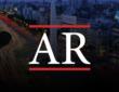 espacio argentina reports