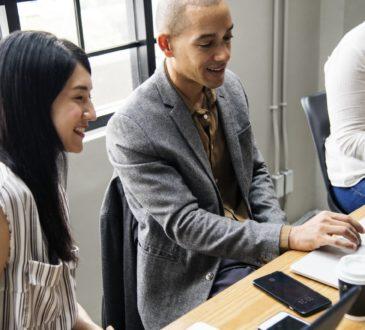 nonprofits social connectivity