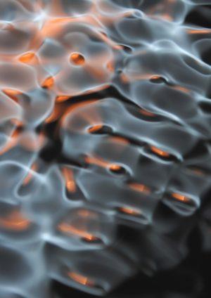 vibrational wave transform industries