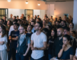 techstars london 2018