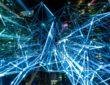 blockchain artificial intelligence