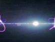 quantum entanglement photonics