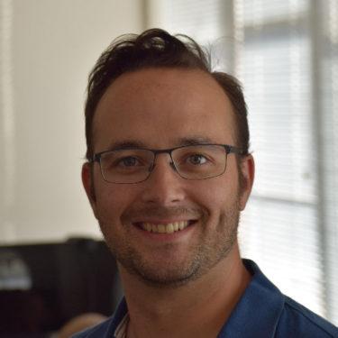 José María Ruiz de Velasco, CEO ofCode and Modules Inc