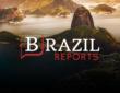 brazil reports espacio