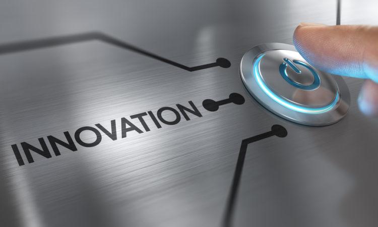 innovation tech diminishing returns