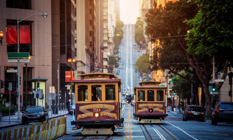 c5835a78e86 Conquering San Francisco!: How Venture University is Shaping Tomorrow's  Leaders In The Venture Capital And Private Equity Game