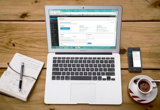 10 free tools website