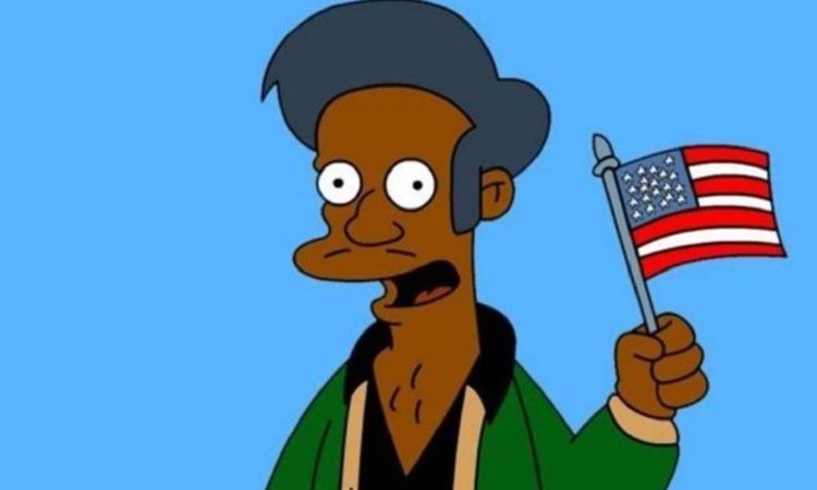 Image result for apu