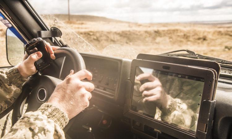 microsoft military ethics