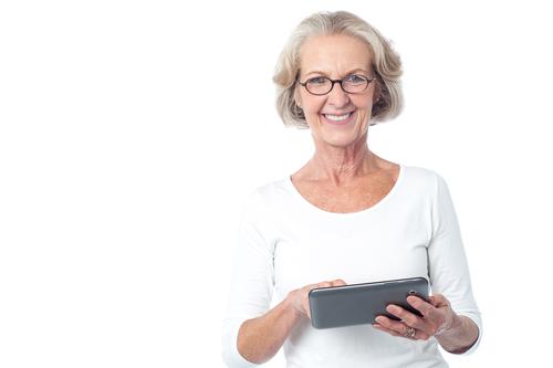 grandma scam
