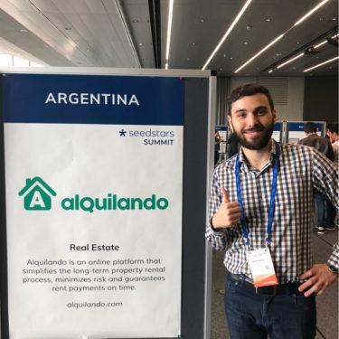 seedstars startups emerging markets