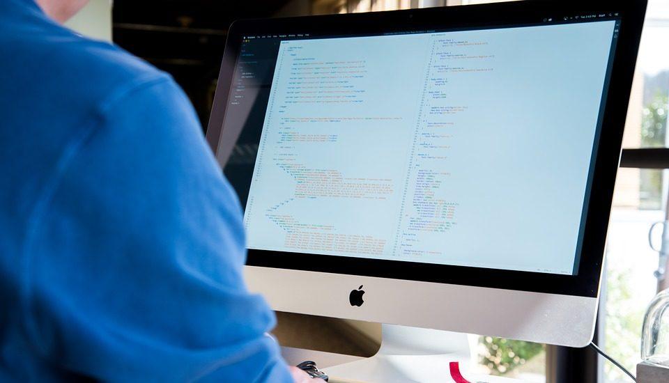 education platform developers