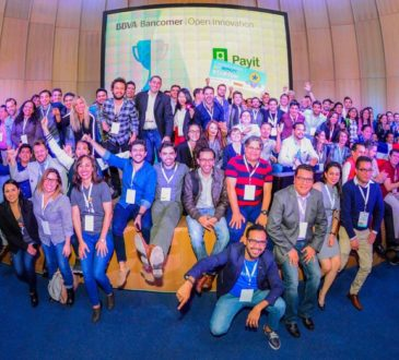 seedstars startups emerging markets