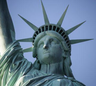 rebranding immigration economic impact